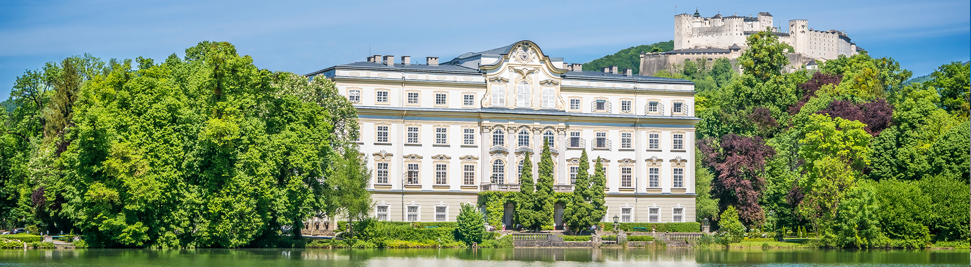 Experience the best of Austria with Great Experience Travel